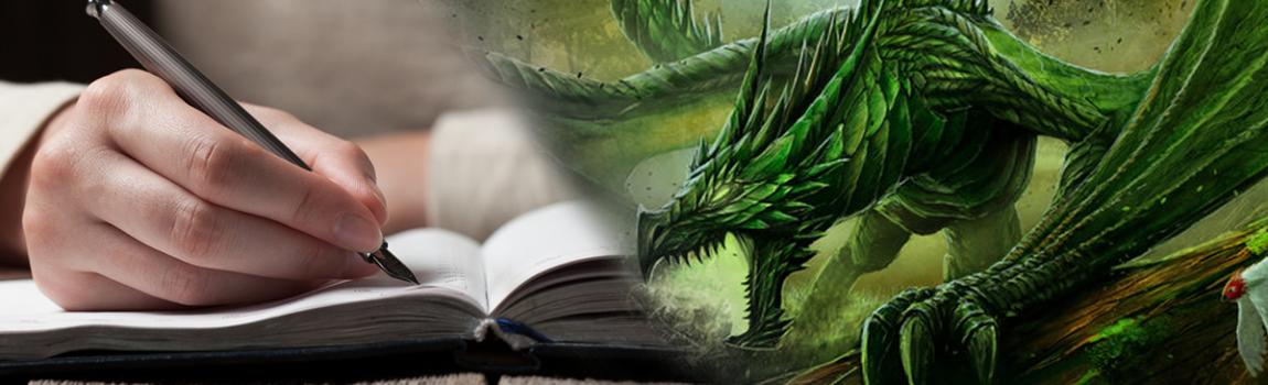 [Diários do Tradutor] A CAT Tool e os Dragões, parte 2